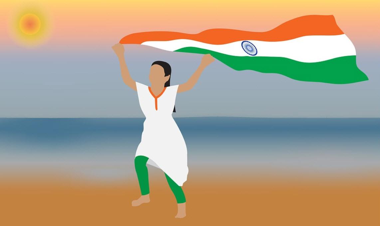 india establishment day edu hyme