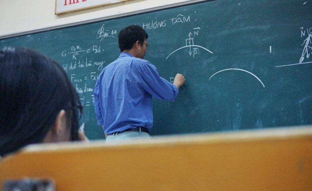 physics formula edu hyme